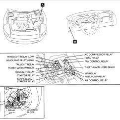1995 Mitsubishi Eclipse Wiring Diagram 2004 Pontiac Grand Am Monsoon Stereo 2007 Hvac For