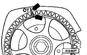 Timing Issue: I Replaced the Timing Belt on My Car and I
