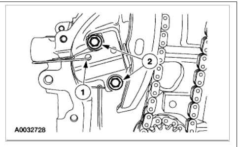 Timing Chain: Does This Model Have a Timing Chain or