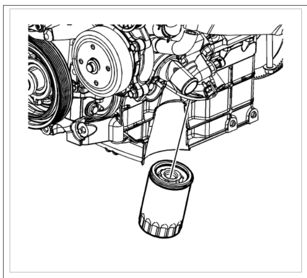 FUEL FILTER LOCATION ON 2005 PONTIAC G6 - Auto Electrical ... on