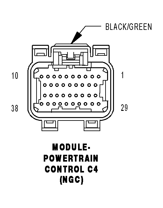 PCM Connector: How to Fix Bad PCM Connections? I Think the