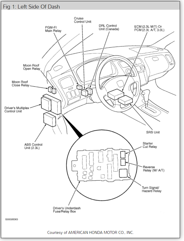 Dvd Player Wiring Diagram For Montana