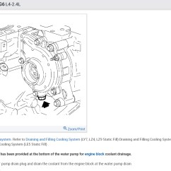 05 Pontiac G6 Wiring Diagram Car Amplifier 3 5 Litre Engine Library