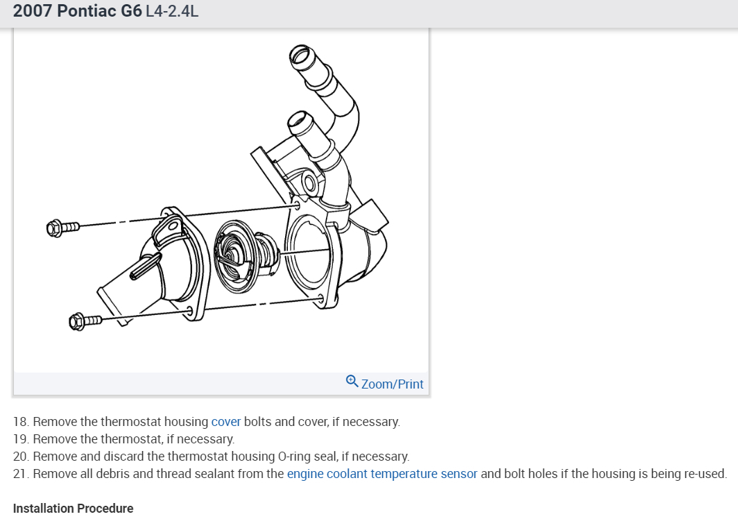 hight resolution of diagram of a pontiac g6 4 cylinder engine wiring diagram new diagram of a pontiac g6 4 cylinder engine
