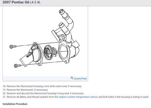 small resolution of diagram of a pontiac g6 4 cylinder engine wiring diagram new diagram of a pontiac g6 4 cylinder engine