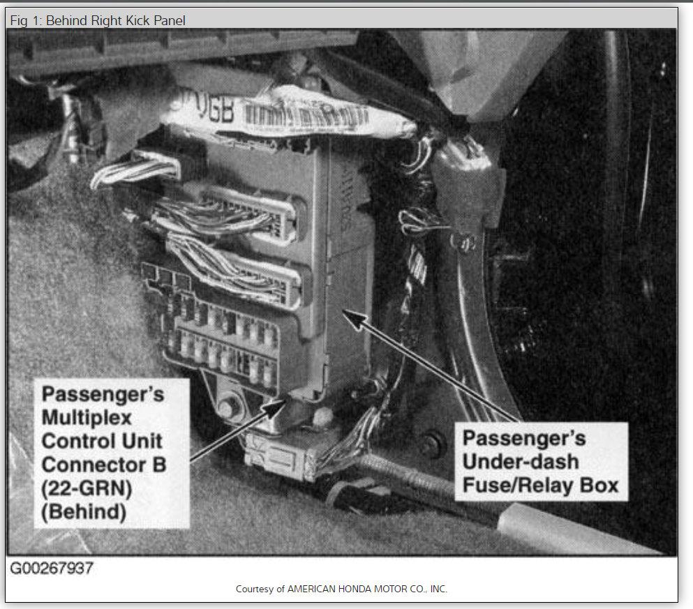 medium resolution of 2002 acura mdx fuse box 9 17 stromoeko de u2022acura mdx fuse box 2004