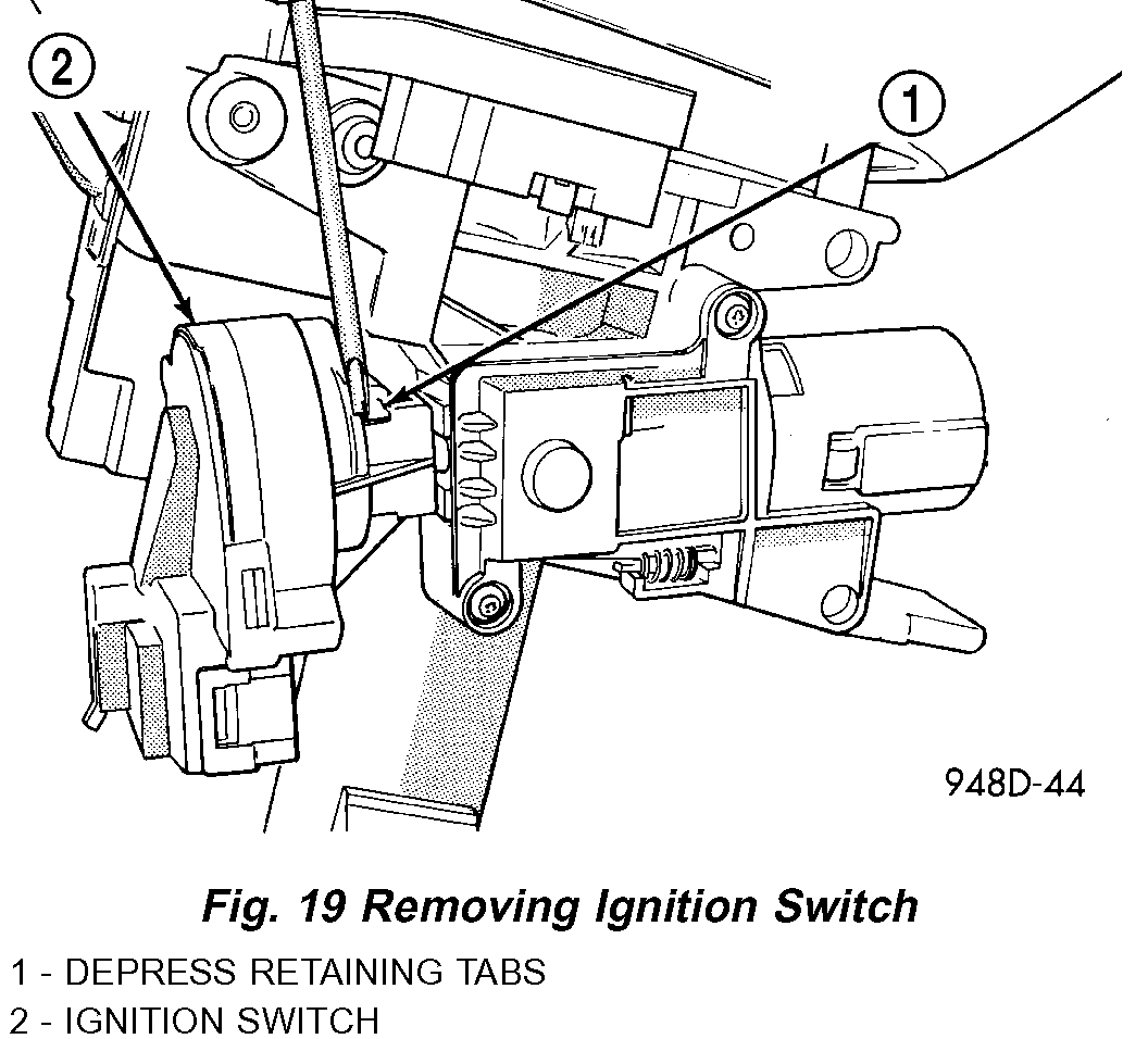 No Starter Operation My Engine Will Not Crank Over?