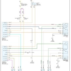 2004 Jeep Grand Cherokee Driver Door Wiring Diagram Of Learning Cycle Power Windows Not Working The Locks And Mirrors Thumb