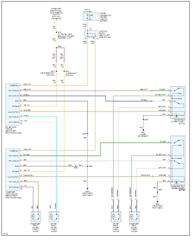 jeep xj door wiring diagram  description wiring diagrams