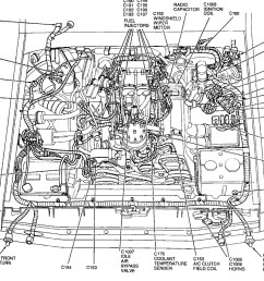 1989 e350 fuel system diagram wiring diagram expert 1989 e350 fuel system diagram [ 1368 x 846 Pixel ]