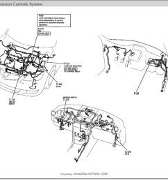 transmission control module tcm location my car listed above 2010 mazda 3 tcm wiring diagram mazda 3 tcm diagram [ 956 x 831 Pixel ]