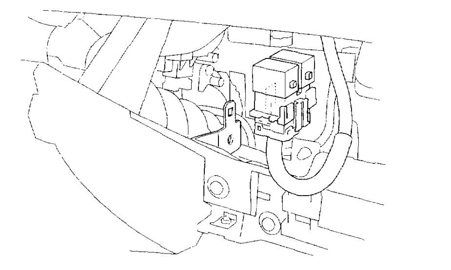 HVAC Blend Door Actuator Replacement: There Are Various