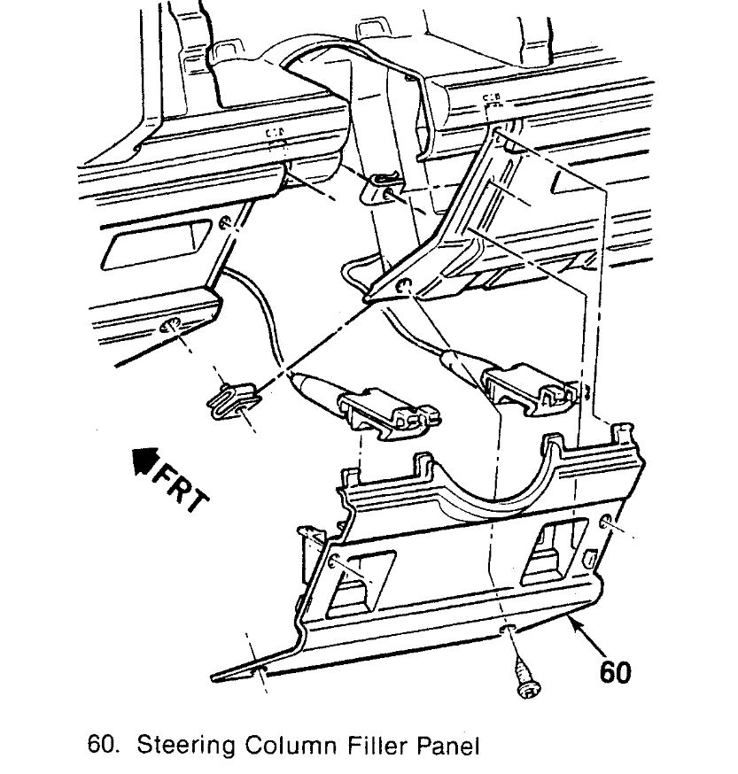 1975 Gmc Truck Wiring Diagramssnapper Pto Wiring Diagram
