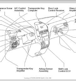 2006 toyota sienna airbag fuse box 2013 wiring diagram rowswrg 1641 2006 toyota sienna airbag [ 1242 x 870 Pixel ]