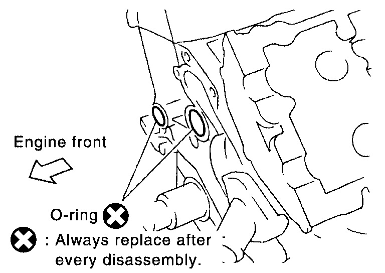 Timing Chain Replacement Instructions Please?: Do You Take