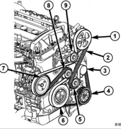 dodge 2 0 engine diagram wiring diagram home 2007 dodge caliber 20 without a c engine diagram [ 953 x 870 Pixel ]