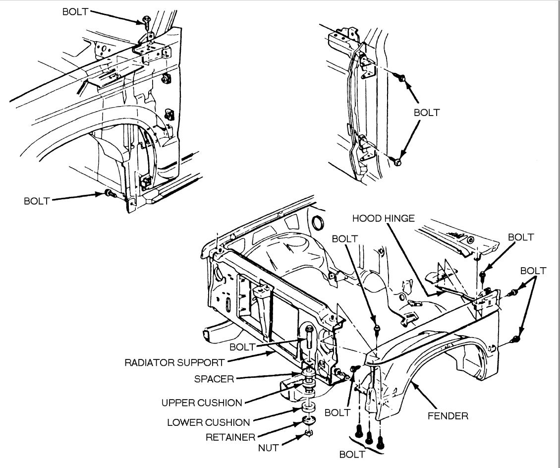 Radio Antenna Base (mount): Hello, I Have a Question for