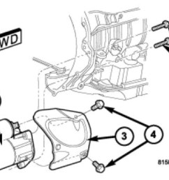 2006 jeep starter diagram wiring diagram today jeep starter wiring diagram jeep starter diagram [ 1248 x 859 Pixel ]