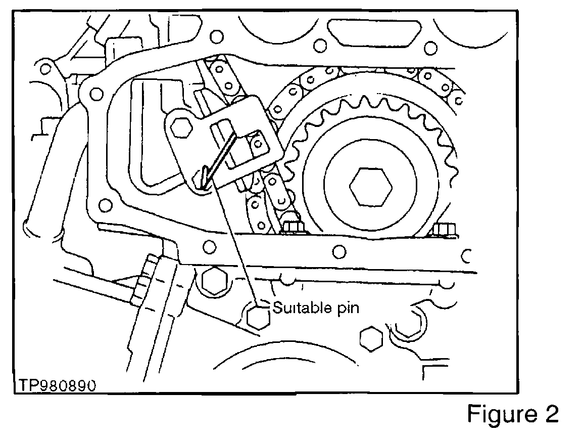 Bent Valves: Do They Bend Valves if Timing Gears Come Loose?