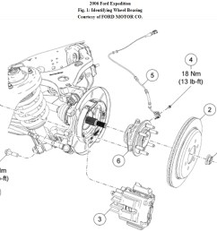 2006 ford expedition rear suspension diagram wiring library 2004 lincoln navigator fuse panel 2005 lincoln navigator [ 1089 x 798 Pixel ]