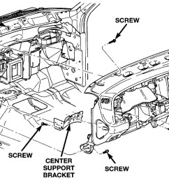 2000 durango engine diagram wiring diagram forward 2000 dodge durango ac diagram www2carproscom questions dodge 2000 [ 1644 x 873 Pixel ]