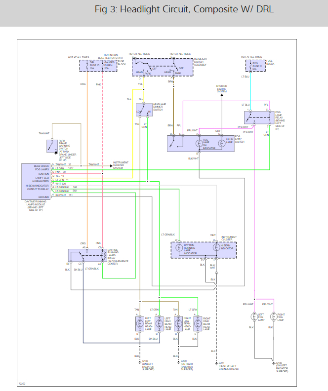diagram 95 s10 turn signal wiring diagram full version hd