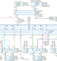 2000 escalade window wiring diagram wiring diagram center 2000 escalade window wiring diagram [ 1397 x 859 Pixel ]