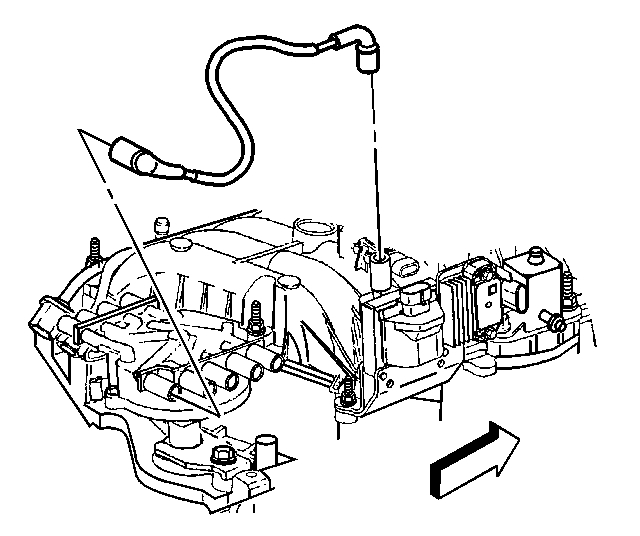 Distributor Wiring Connections Wrong: Accidentally Drove