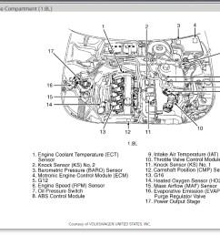 engine turns over but will not start2003 vw passat engine diagram 21 [ 1031 x 850 Pixel ]