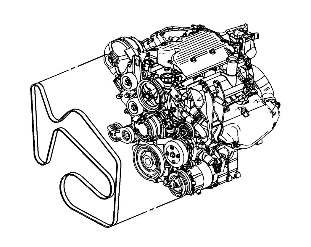 Grand Prix Starter Wiring Diagram