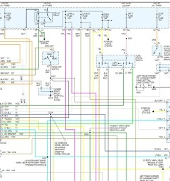 the wiring diagrams for your lights are attached below images click to enlarge  [ 1070 x 864 Pixel ]