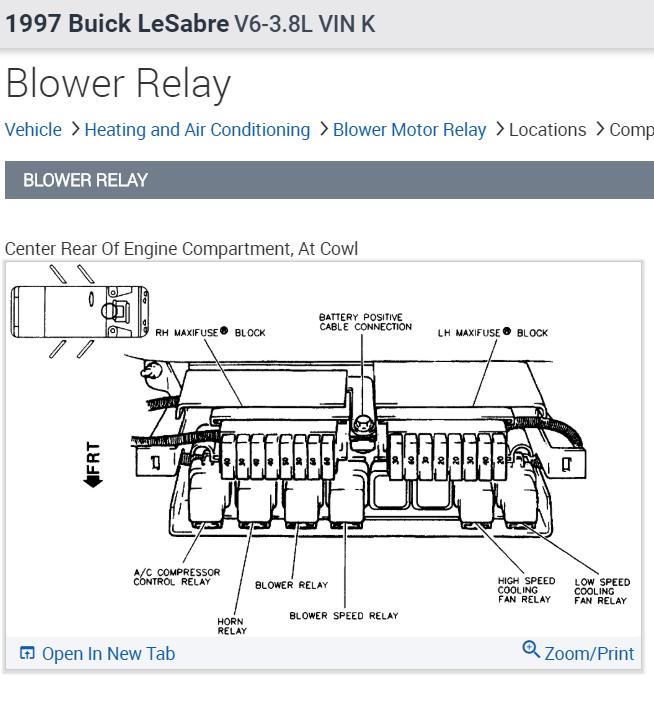 🏆 [diagram in pictures database] 1992 buick roadmaster blower motor  resistor wiring just download or read resistor wiring -  online.casalamm.edu.mx  complete diagram picture database