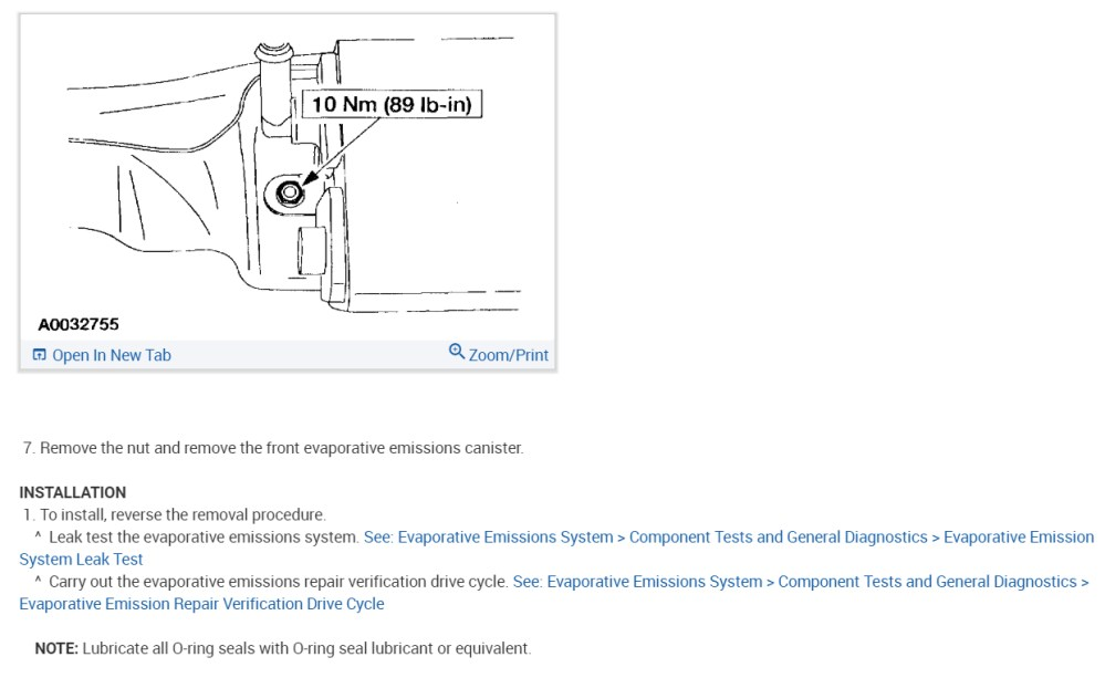 medium resolution of thumb