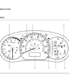 suzuki car wiring diagram wiring diagram img maruti suzuki omni wiring diagram maruti suzuki wiring diagram [ 1407 x 822 Pixel ]