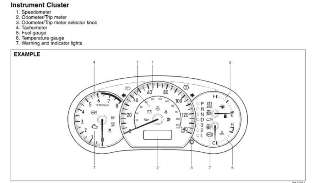 medium resolution of suzuki car wiring diagram wiring diagram img maruti suzuki omni wiring diagram maruti suzuki wiring diagram