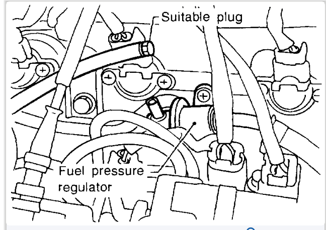 Missing When Accelerating: I Replaced My MAF Sensor Due to