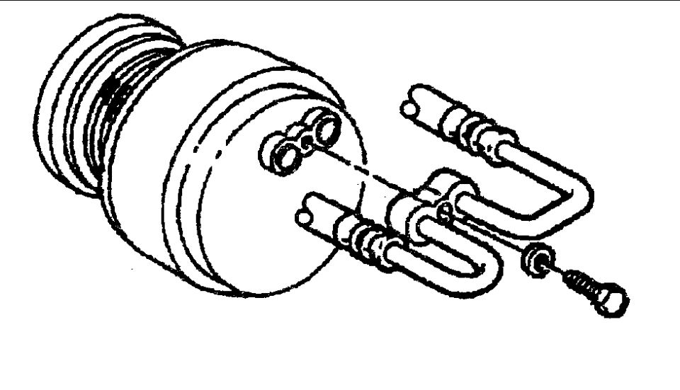 Power Steering Hose Replacement: How Do You Replace the