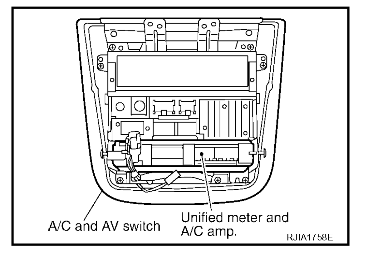Blower Motor Will Not Run Off?: My Heater Won't Turn Off,