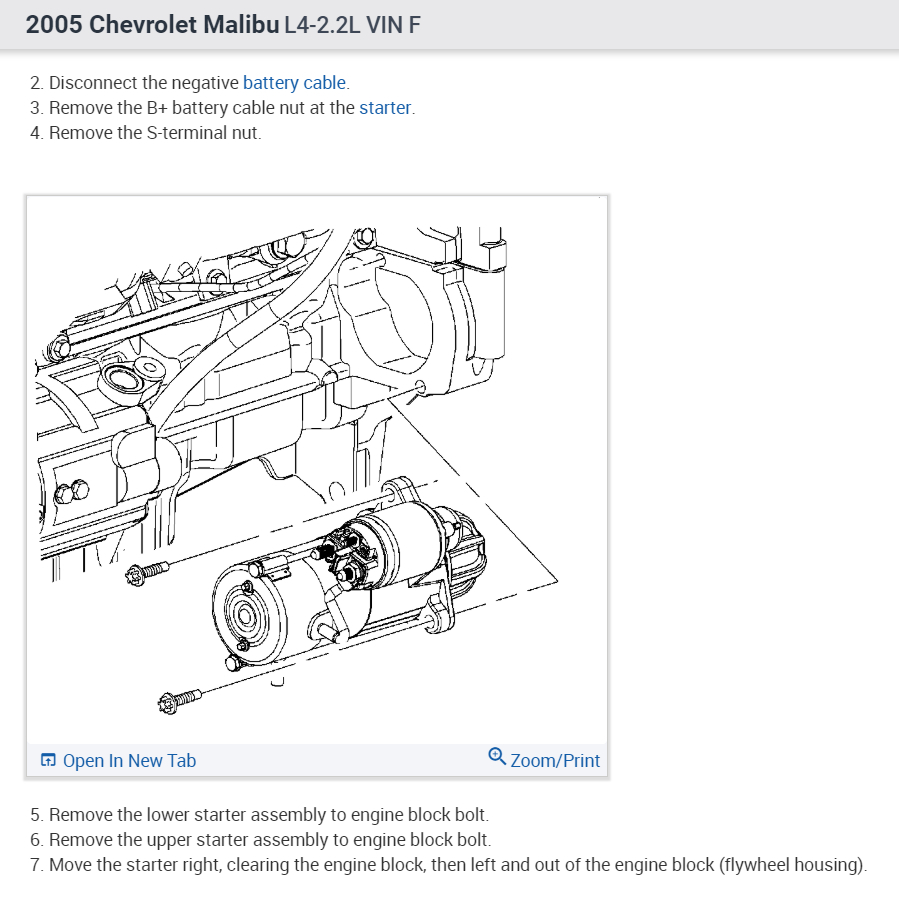 medium resolution of chevy malibu 2 4 engine diagram wiring diagrams bib 2009 chevy malibu 2 4 engine diagram