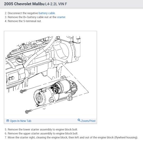 small resolution of 2007 2 2l engine diagram wiring diagram centre 2007 chevy 2 2 engine diagram