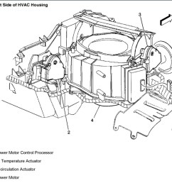 blower fan stopped working my blower fan in my 2004 buick lesabre 04 buick century blower motor wiring diagram [ 1121 x 892 Pixel ]