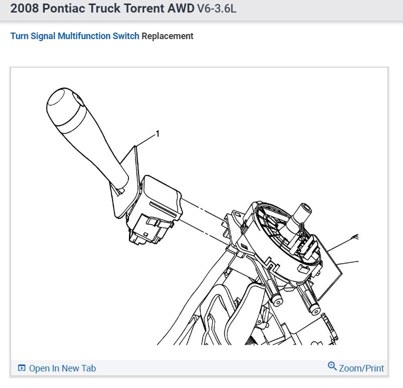 Brake Lights Dont Work: My Third Tail Brake Light Works