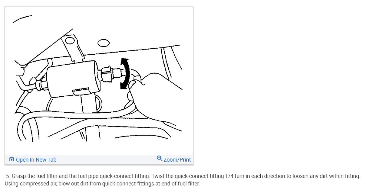 hight resolution of thumb