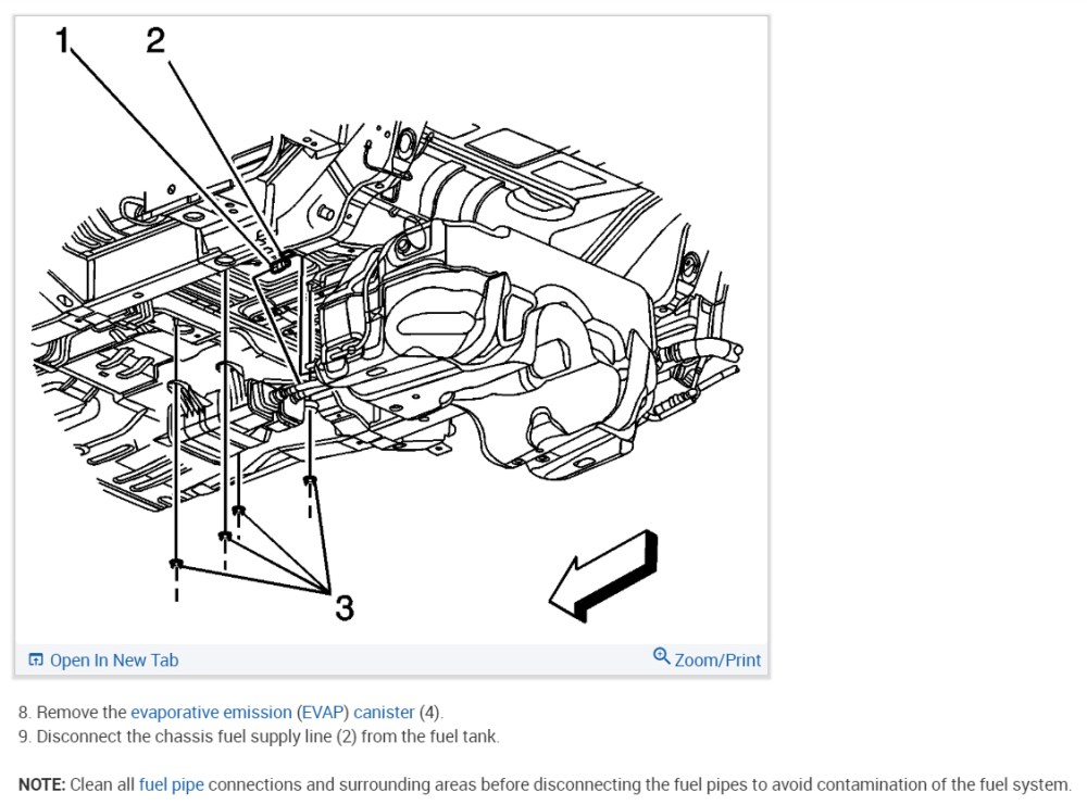 medium resolution of ford ranger fuel filter location wiring diagrammercedes ml320 fuel filter location wiring schematic diagramfuel filter symptoms
