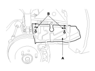 Timing Belt Replacement Instruction Please?: I Need to