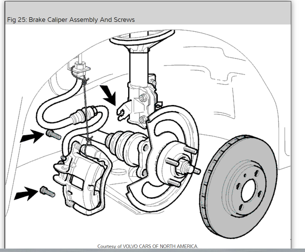 Passenger Side Wheel Bearing Hub Are The Wheel Hub Bearings