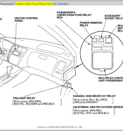 diagram honda ac unit wiring diagram ac control panel not working today when i tried to [ 1082 x 866 Pixel ]