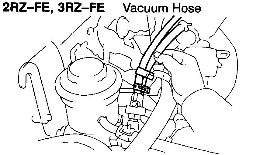 99 tacoma fuel pump wiring diagram