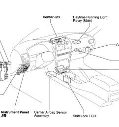 2001 toyota corolla fuse box wiring diagrams wni 2001 toyota corolla fuse box diagram 2001 toyota corolla fuse box [ 1359 x 869 Pixel ]