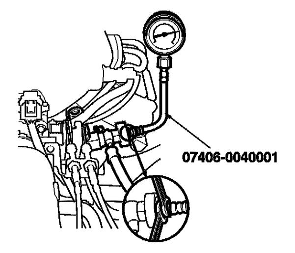 Engine Misfiring, Codes P0301, P0302, P0303, P0304, P0305